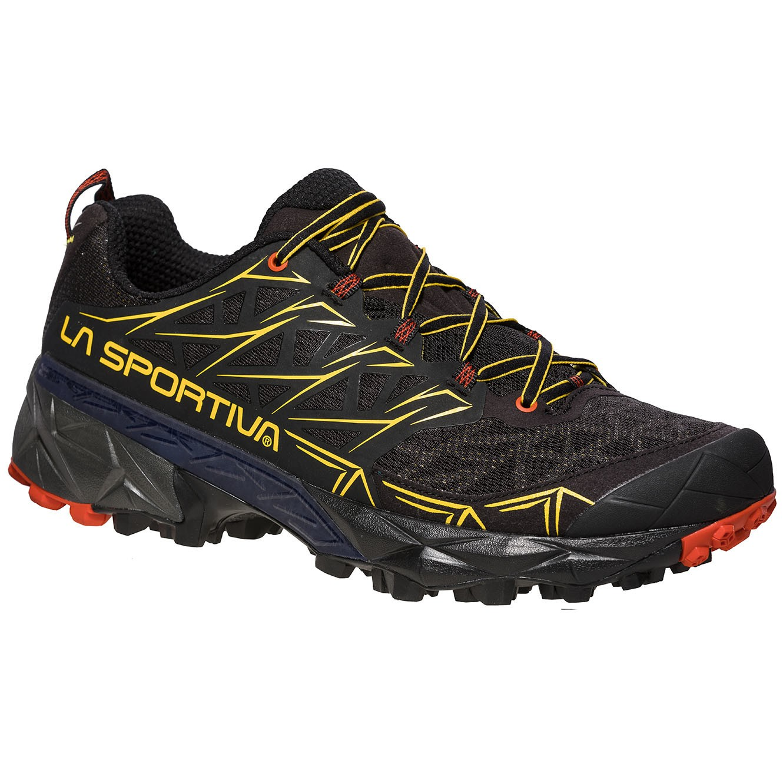 La Sportiva Akyra - Chaussures trail homme
