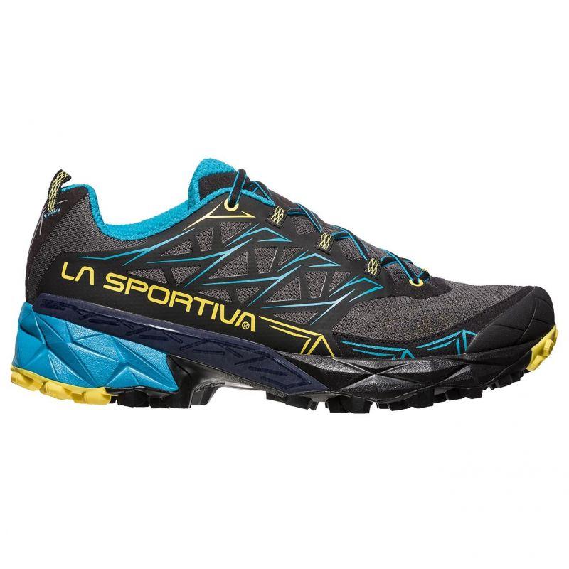 De Sportiva La Trail H UnikaChaussures 80vNOmnw