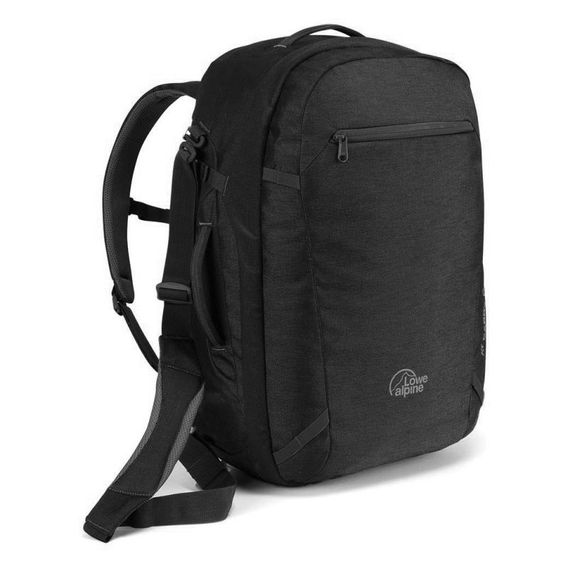 8316a2334b Lowe Alpine AT Carry-On 45 - Sac à dos voyage homme