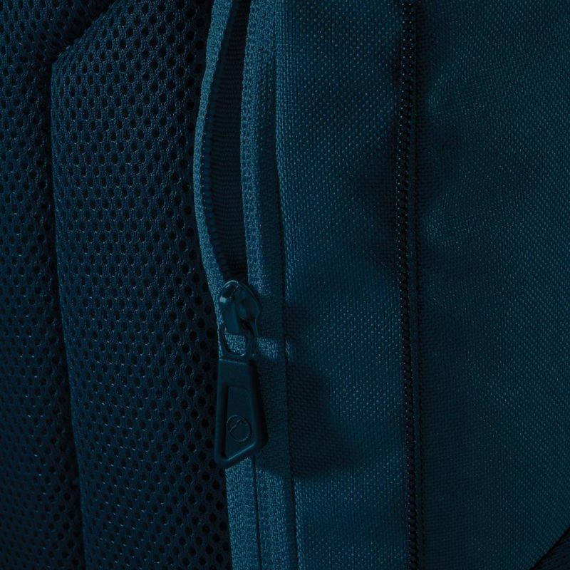 75b0b9b93f Lowe Alpine AT Voyager 55+15 - Sac à dos voyage homme