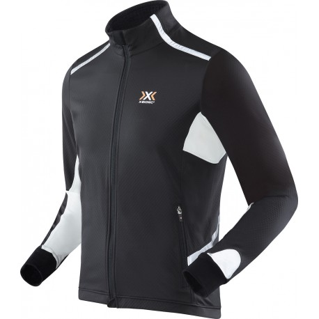 Winter Light Bionic Spherewind Homme Running X Veste WordCxBe