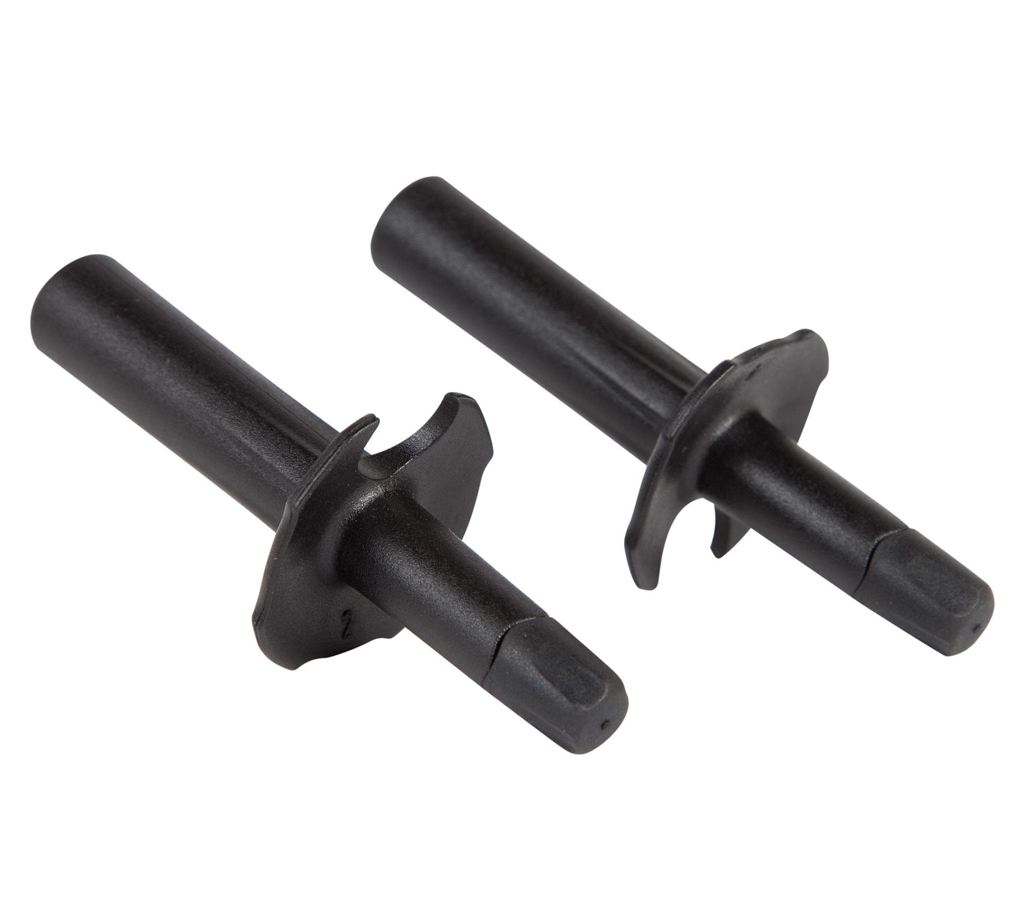 Black Diamond Z-Poles - Rondelles de rechange
