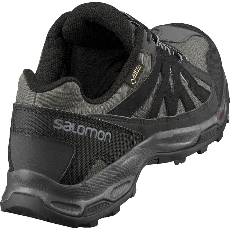 Effect GTX® Chaussures randonnée homme