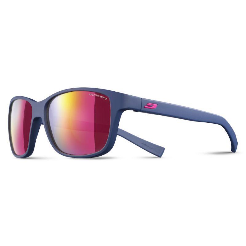 bd8ed992b27e5 Vêtements   équipements Randonnée Accessoires randonnée Lunettes de soleil Powell  verres Spectron 3CF - Lunettes de soleil