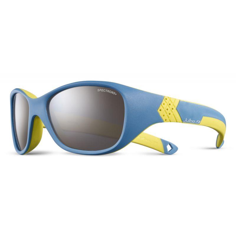 3d193a2972403 Vêtements   équipements Randonnée Accessoires randonnée Lunettes de soleil Solan  verres Spectron 3+ - Lunettes de soleil enfant