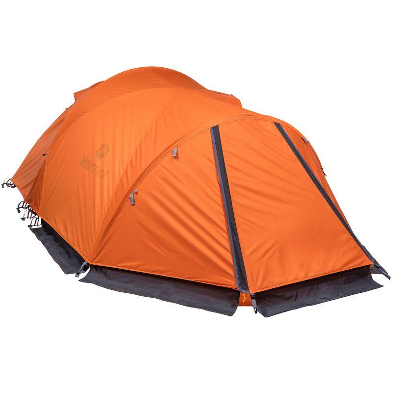 Marmot Thor 3P - Tente