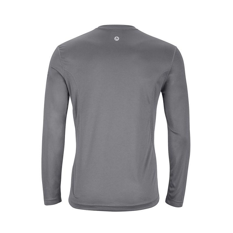 Ternua Mapua - T-shirt randonnée homme ece5c44d5427