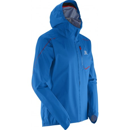 Imperméable Gore Active Shell Tex Salomon Jacket Homme Veste 1YqdTTanB