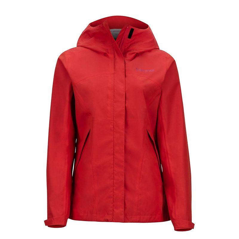 Marmot Phoenix Jacket Veste imperméable Femme