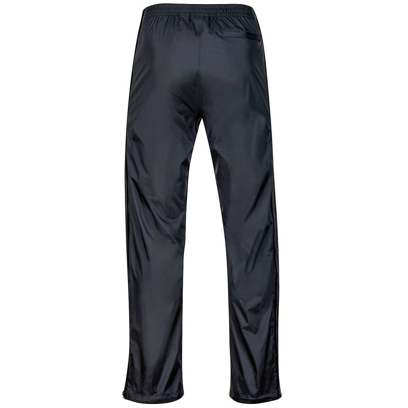 Marmot PreCip Full Zip Pant Short Pantalon imperm/éable Femme