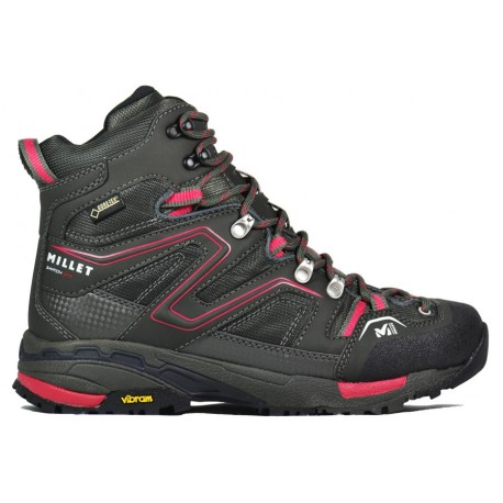 LD Switch Gore-Tex - Chaussures trekking femme