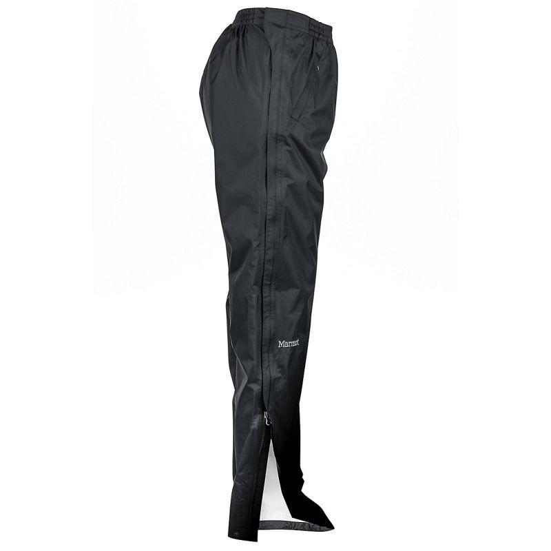 calidad autentica marcas reconocidas precios de liquidación Marmot PreCip Full Zip Pant Short - Pantalon imperméable Femme