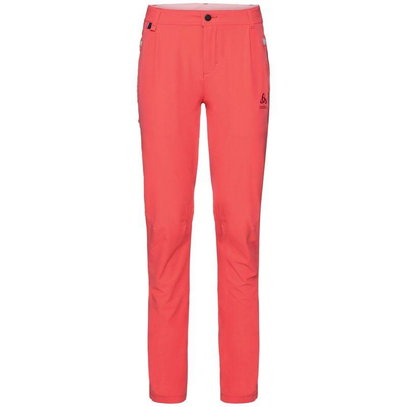 ff5d90493f Odlo Pants Koya Cool Pro - Pantalon de randonnée Femme
