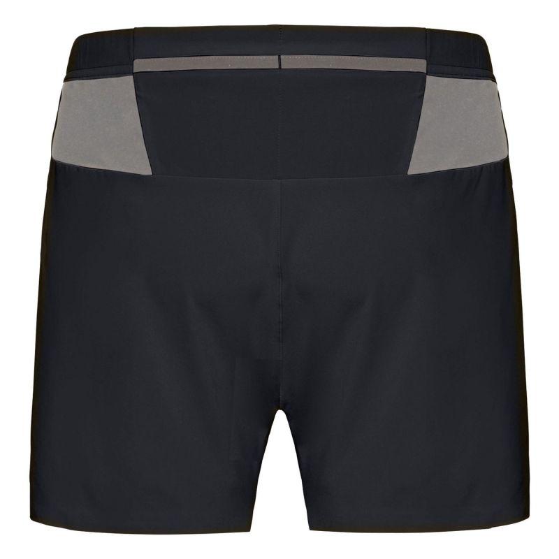 Odlo Shorts Zeroweight X-Light - Short Homme