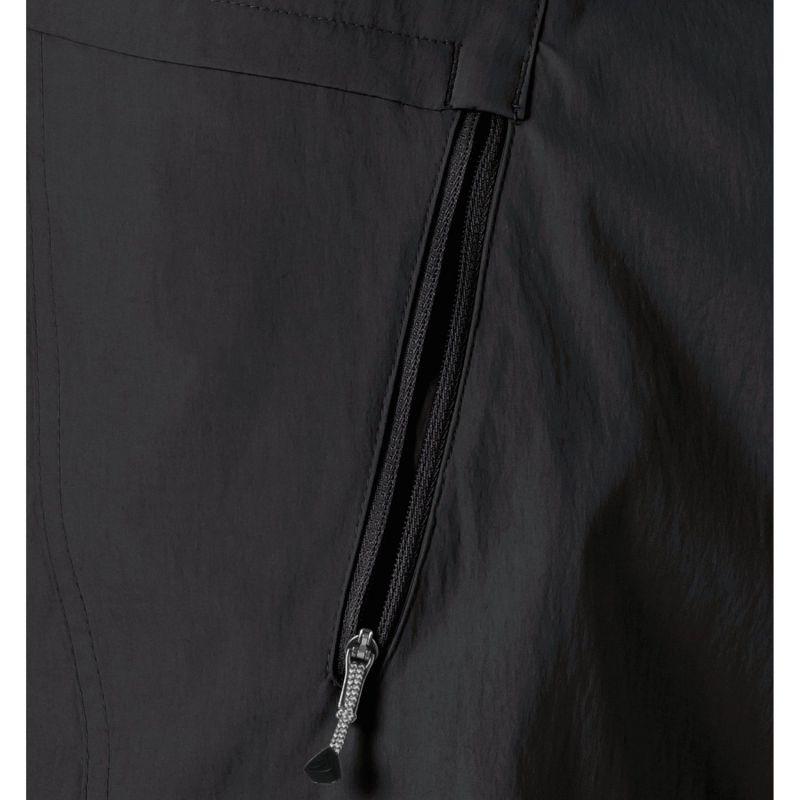 Odlo Herren Wedgemount Shorts