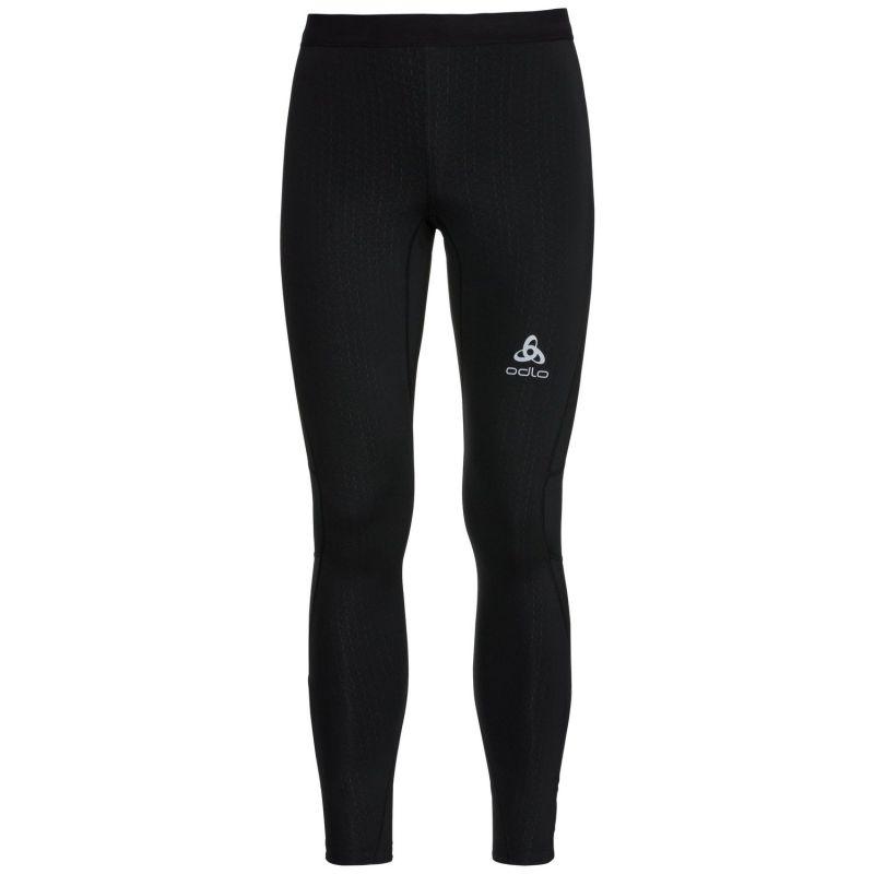 1a042115b258c Bl Bottom Long Zeroweight Premium - Sous-vêtement homme