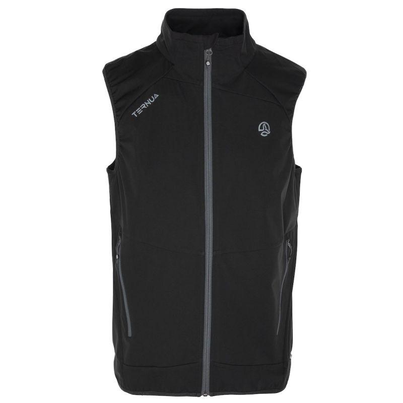 Vêtements   équipements Homme Vestes homme Vestes sans manches homme Telp  Vest M - Gilet sans manche homme 10bbff13391c