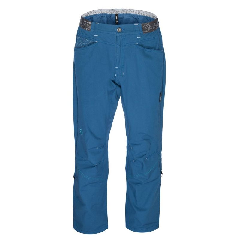 Vêtements   équipements Homme Vêtements Pantalon homme Pantalons escalade  homme Neale Pant - Pantalon escalade homme 88fb8504041a