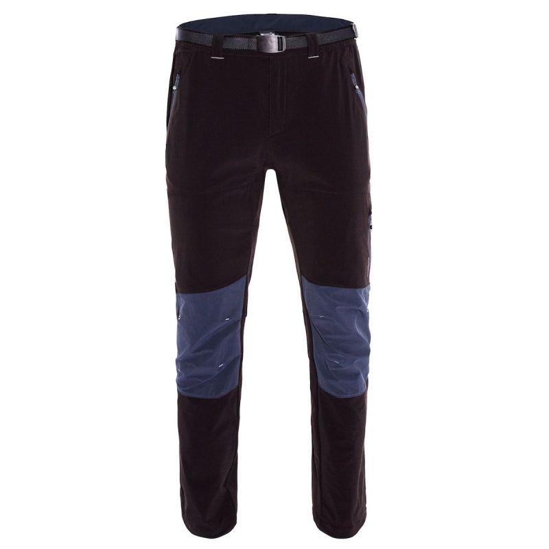 Ternua Gund Pant - Pantalon randonnée homme