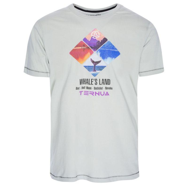 Ternua Mindil - T-shirt homme 1405f9eac1b6