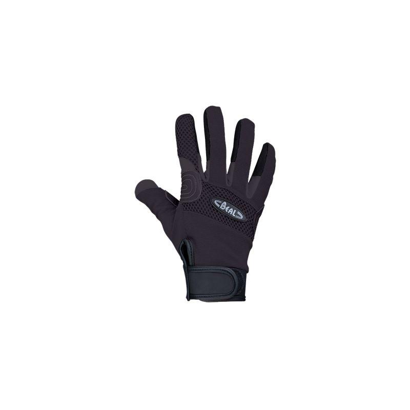 Beal Rope Tech Gloves - Gants escalade