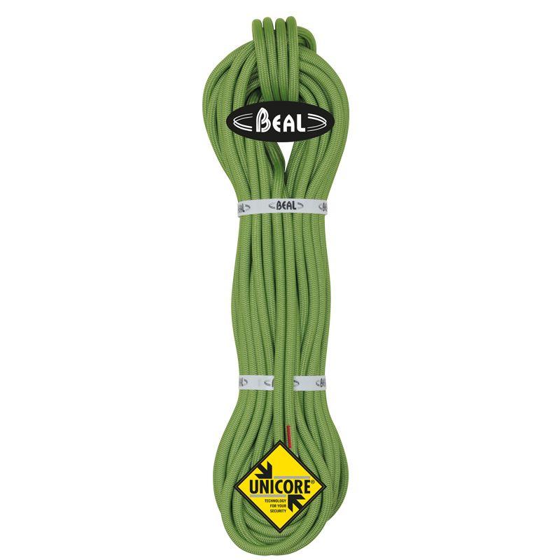 Beal Lock Up School 10,2mm - Corde