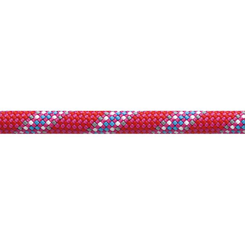 Beal Flyer 10.2mm Golden Dry - Corde