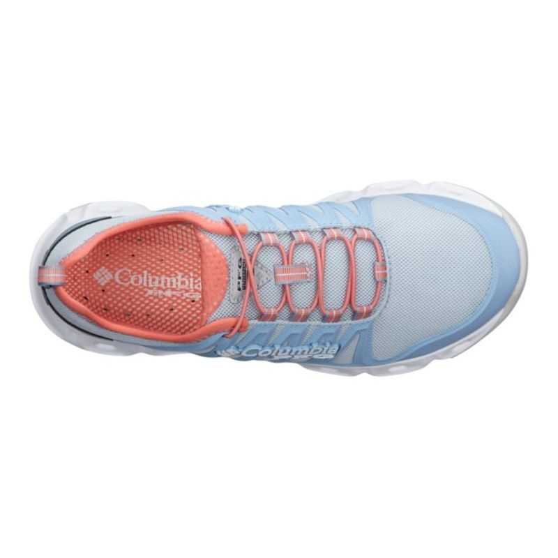 Columbia Megavent™ 2 Pfg Chaussures randonnée femme