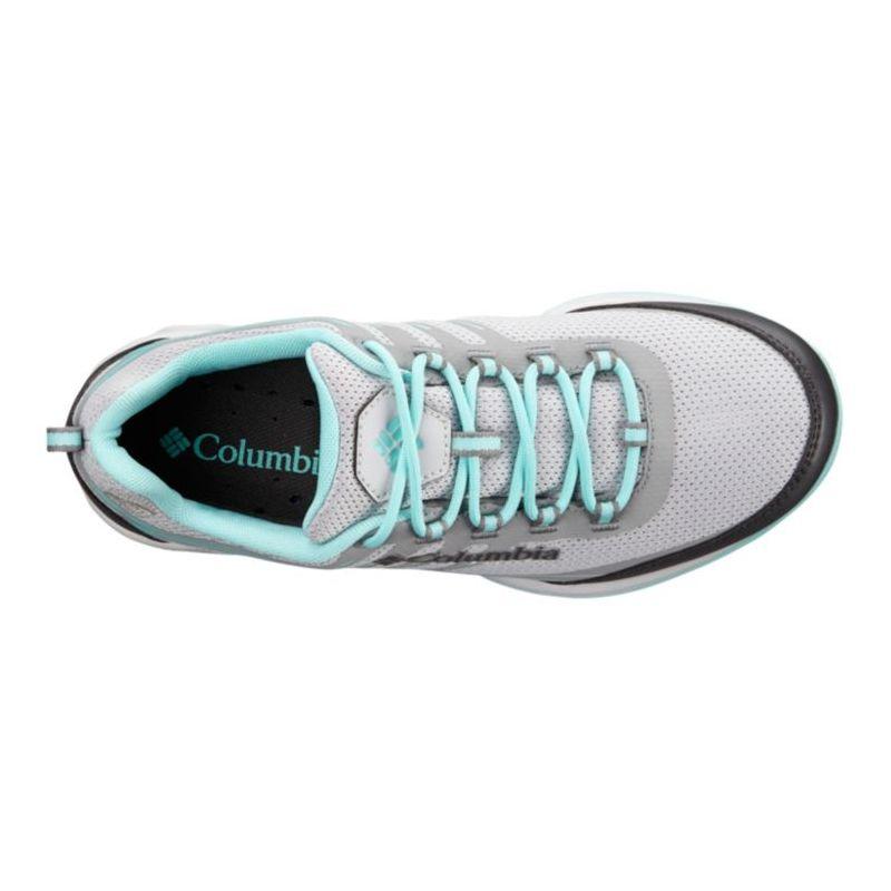 Ventrailia Razor 2 Outdry Chaussures randonnée femme