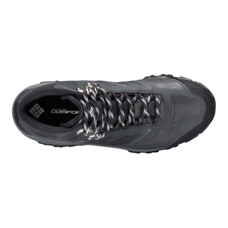 Columbia OutdryChaussures Columbia D Columbia D OutdryChaussures Terrebonne D OutdryChaussures Columbia Terrebonne Terrebonne BshrCtQxd
