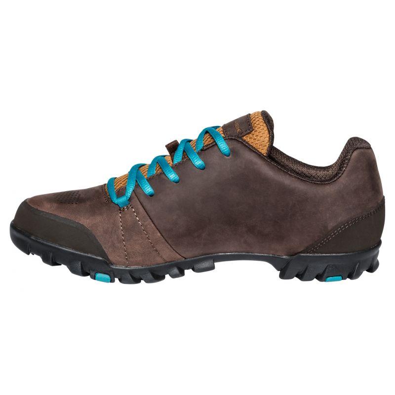 Sykkel Vtt Sykkel Chaussures Tvl Chaussures Tvl Homme RLS54qc3Aj