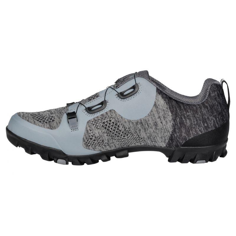 Skoj Chaussures Men's Homme Tvl Vtt txhosCrdBQ