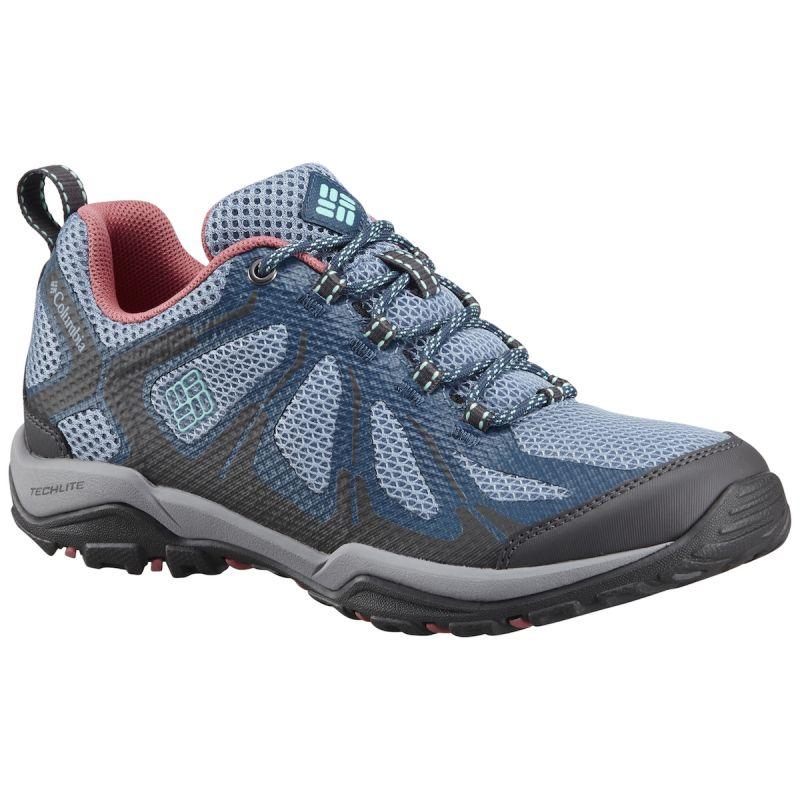 Columbia Peakfreak™ Xcrsn 2 Xcel Chaussures randonnée femme