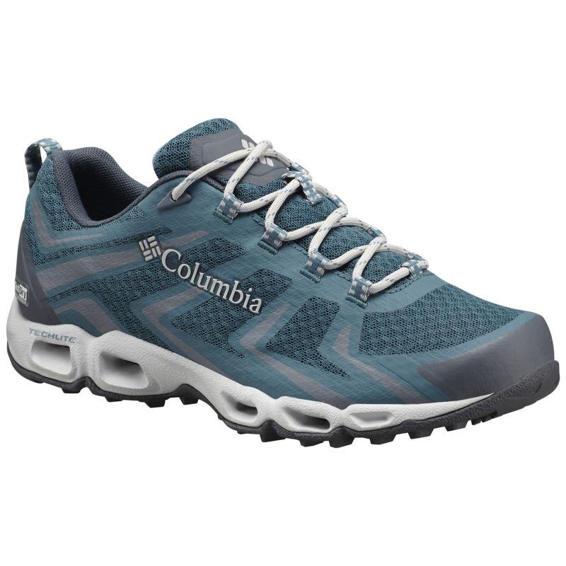 Outdry™ Chaussures Low 3 Randonnée Femme Columbia Ventrailia™ kXZiuP