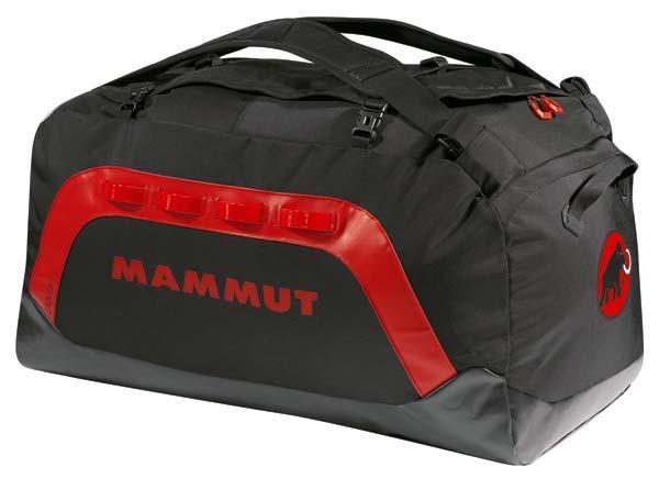 Mammut Cargon - 60 L - Sac voyage