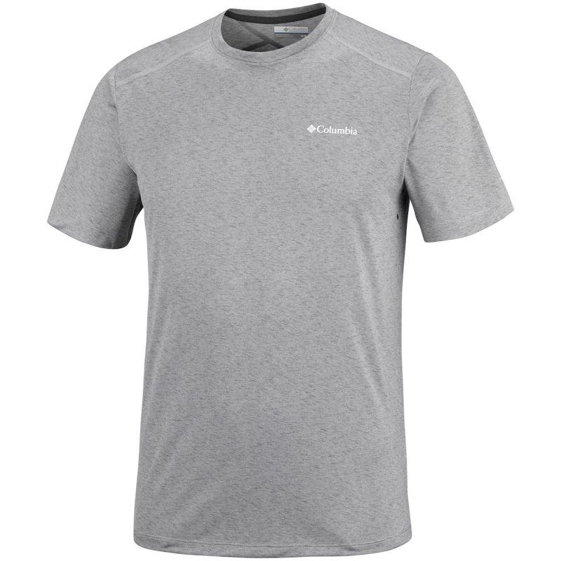 Triple Canyon™ Tech Tee - T-shirt randonnée homme 0019ff7b5047