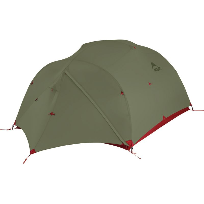 MSR Mutha Hubba NX - Tente