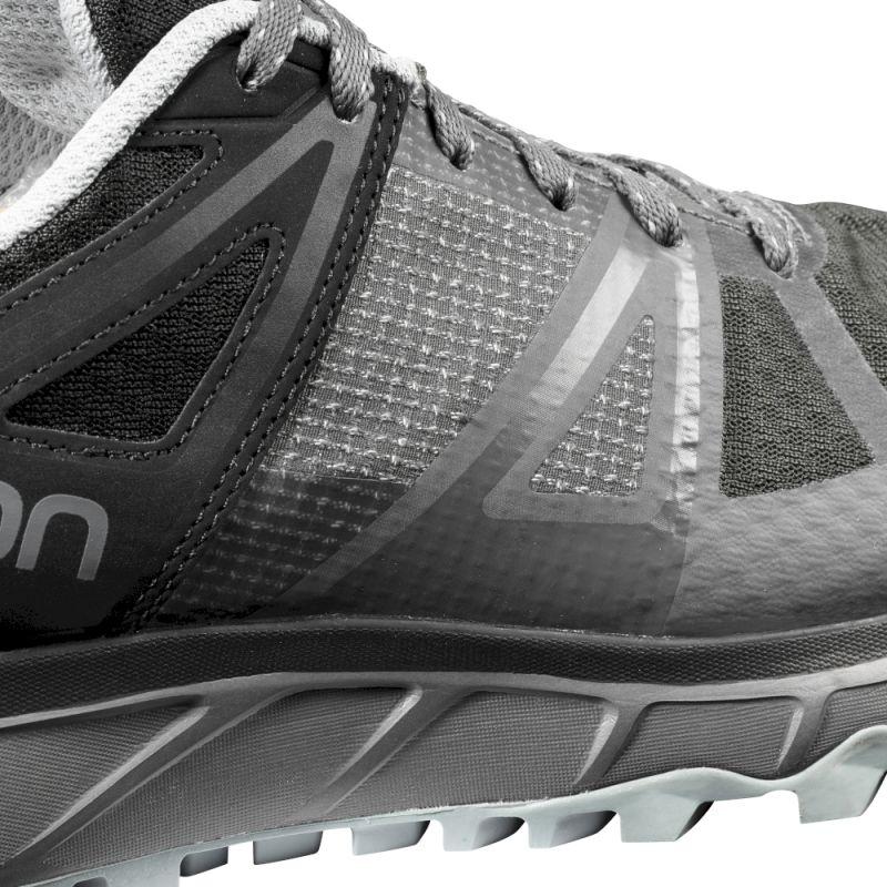 GTX® trail Chaussures trail GTX® homme homme Trailster Chaussures Trailster Trailster ZTlwOPkuiX