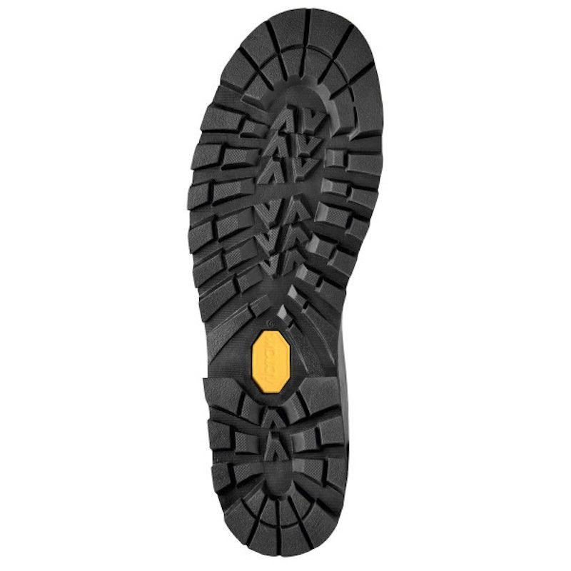 Gtx Homme Trekking Trekking Chaussures Rambler Rambler Chaussures Gtx Ny0vnO8mw