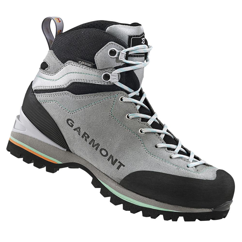 Garmont Ascent GTX Wmn - Chaussures alpinisme femme