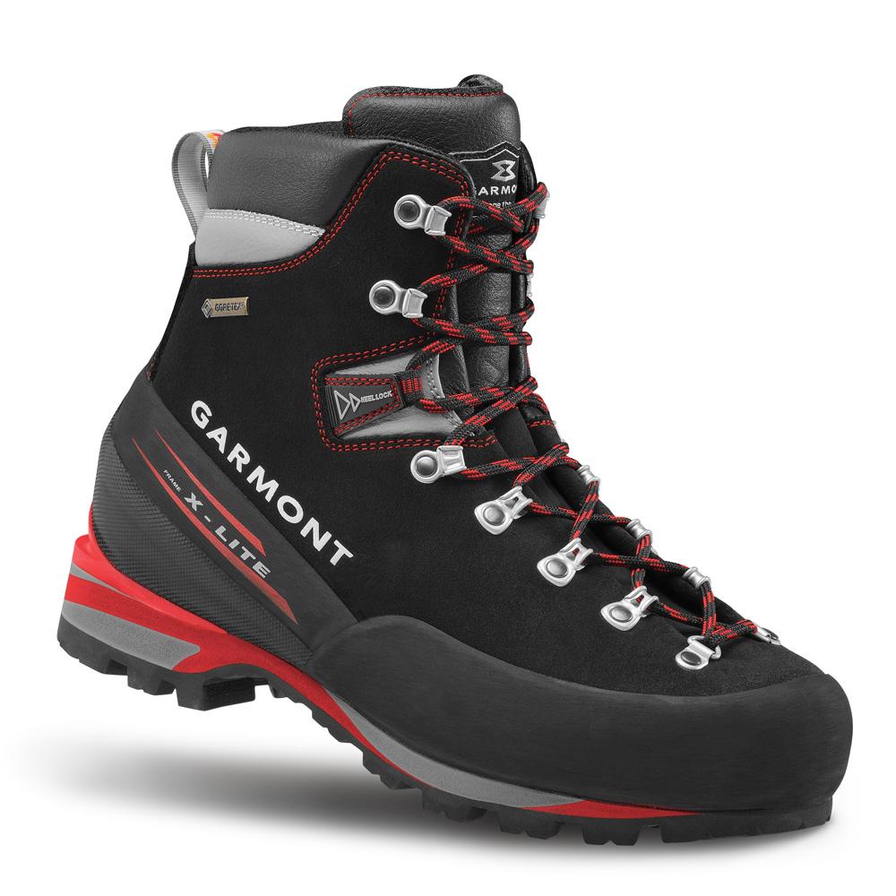 Garmont Pinnacle GTX - Chaussures alpinisme homme