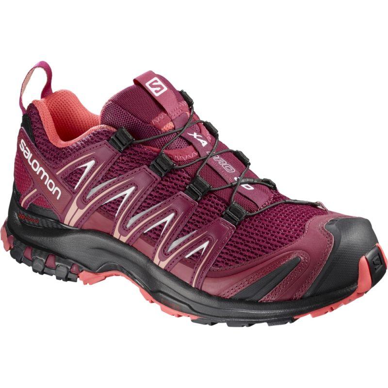 randonnée de randonnée Chaussures Chaussures de Chaussures de 3KFJluTc1