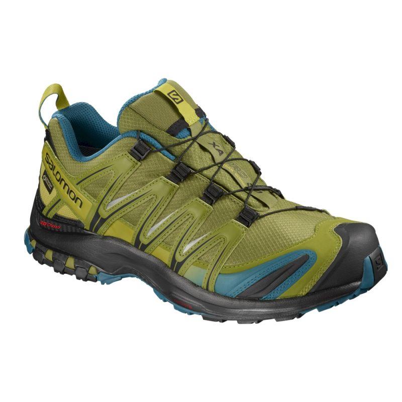 Homme Nordique Marche Nordique Homme Chaussures Marche Chaussures Chaussures w06ga