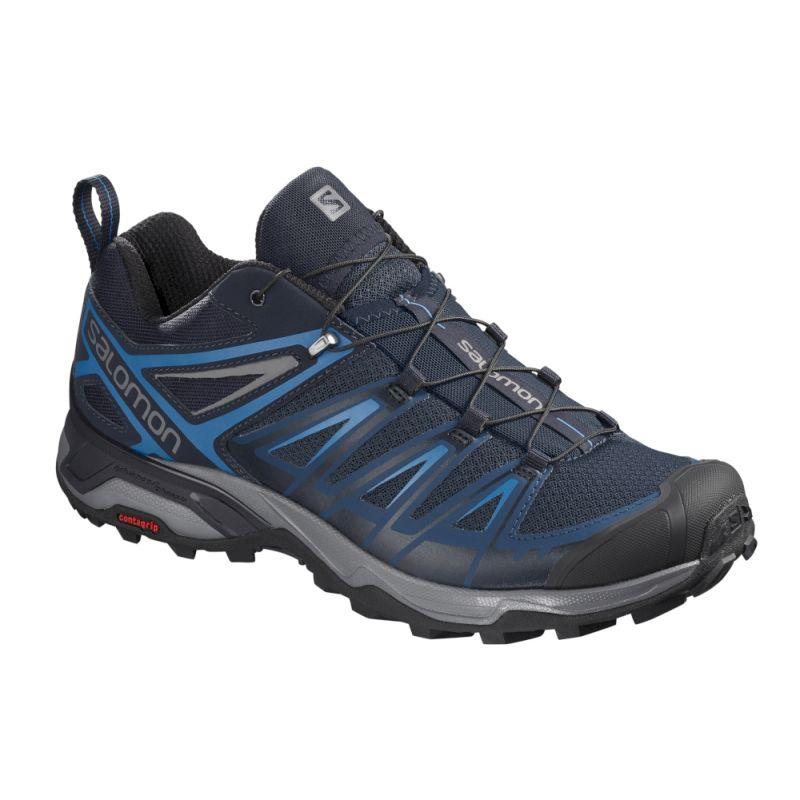 Salomon X Ultra 3 - Chaussures randonnée homme