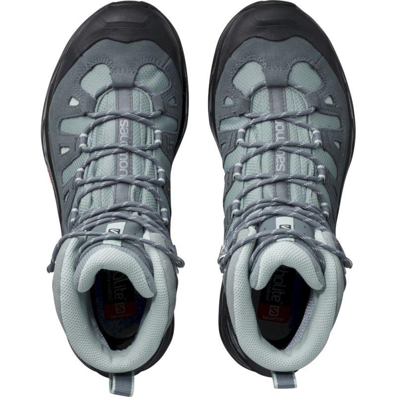 Quest Prime GTX® W Chaussures trekking femme