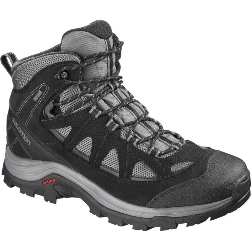 Salomon Authentic LTR GTX® - Chaussures homme