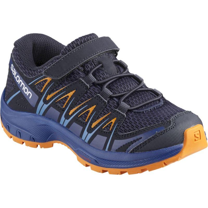 Nordique Chaussures Marche Chaussures De De m0v8nwN