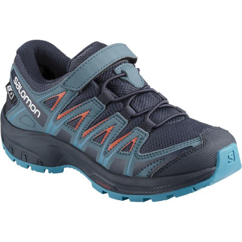 Chaussures Marche Chaussures Nordique De De 10UxnP4