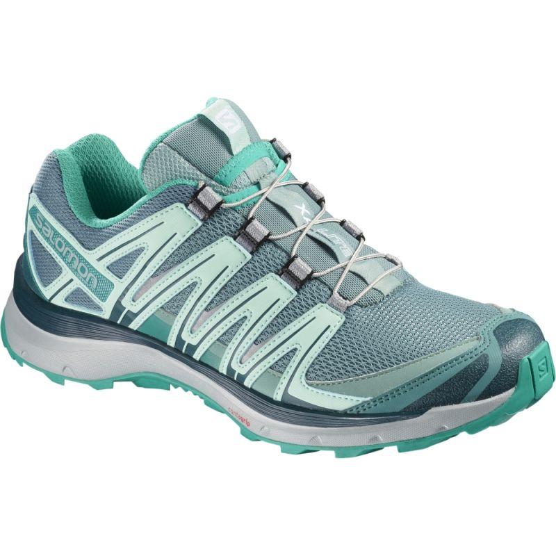 a6f3b0fa806 Chaussures de marche nordique femme