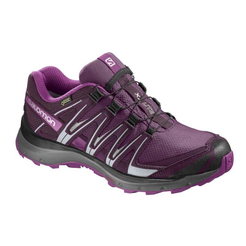 b58cfa79920 XA Lite GTX® W - Chaussures trail femme
